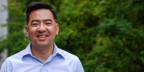 Paul Y. Chang