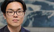 Jun Michael Park