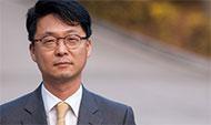 Suh-Yong Chung